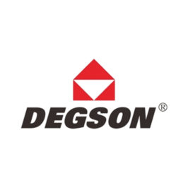 DEGSON Electronics Co., Ltd