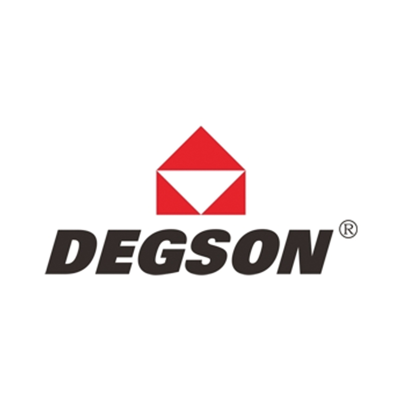 DEGSON Electronics Co., Ltd