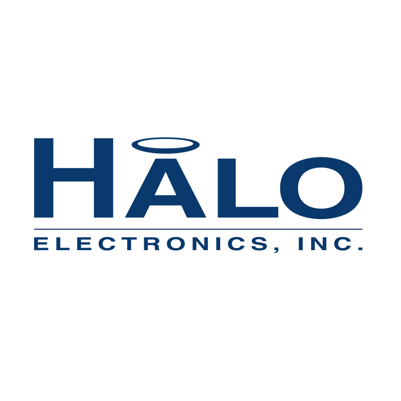 Halo Electronics