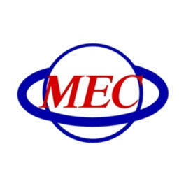Mercury Electronic Inc. Co., Ltd.