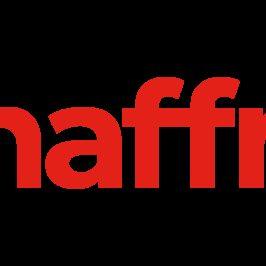 Schaffner EMV