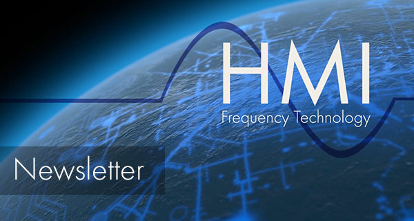 The U-series XO: Ultra low jitter, High Frequency oscillators